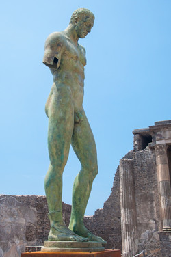 Naples (886) [1600x1200]