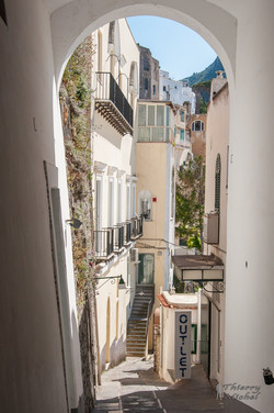 Naples (448) [1600x1200]