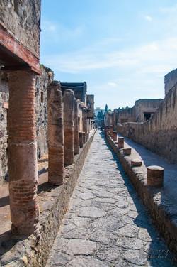 Naples (1329) [1600x1200]