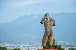 Naples (1110) [1600x1200]