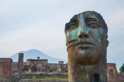 Naples (1047) [1600x1200]