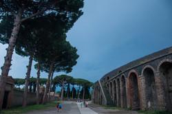 Naples (1015) [1600x1200]