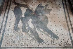 Naples (1025) [1600x1200]
