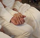 mariage 9 juillet 2011 (25) [1024x768].j