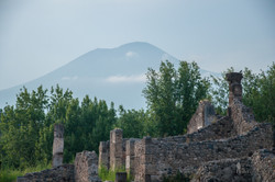 Naples (1127) [1600x1200]