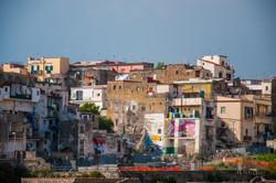 Naples (1371) [1600x1200]