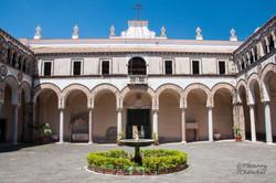 Naples (35) [1600x1200]