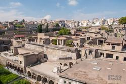 Naples (1307) [1600x1200]