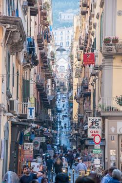 Naples (755) [1600x1200]