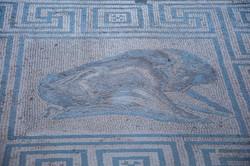 Naples (1088) [1600x1200]
