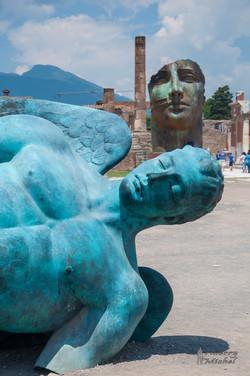 Naples (934) [1600x1200]