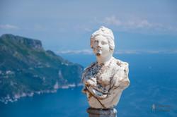 Naples (169) [1600x1200]