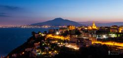 Naples (526) [1600x1200]