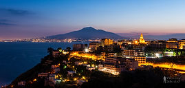 Naples (526) [1600x1200].jpg