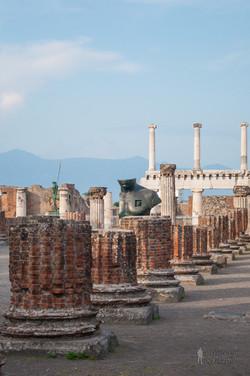 Naples (1106) [1600x1200]