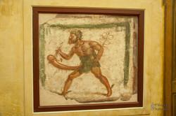 Naples (624) [1600x1200]