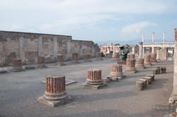 Naples (1100) [1600x1200]