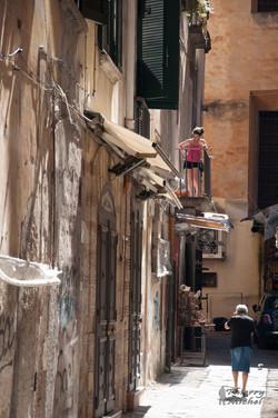 Naples (699) [1600x1200]