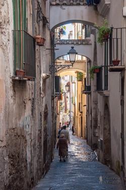 Naples (49) [1600x1200]