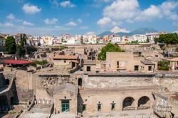 Naples (1314) [1600x1200]