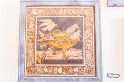 Naples (619) [1600x1200]