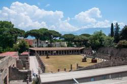 Naples (975) [1600x1200]
