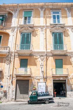 Naples (45) [1600x1200]