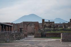 Naples (1055) [1600x1200]