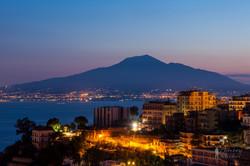 Naples (527) [1600x1200]