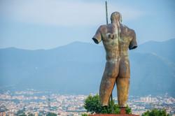 Naples (1112) [1600x1200]