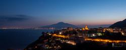 Naples (531) [1600x1200]