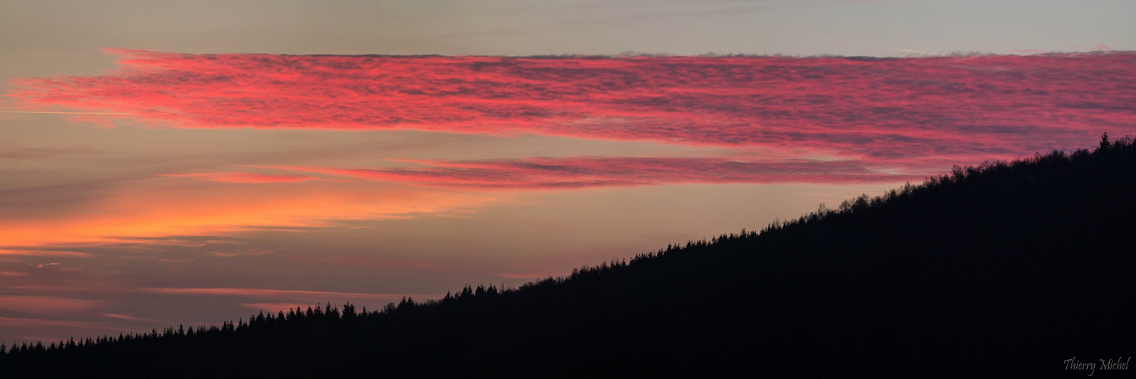 Panorama-sans-titre1copy-comp [1600x1200].jpg