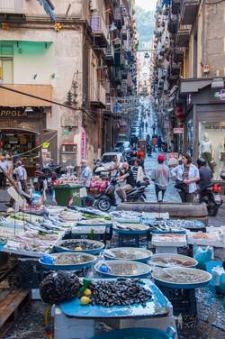 Naples (762) [1600x1200]