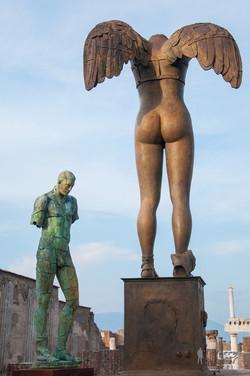 Naples (1103) [1600x1200]