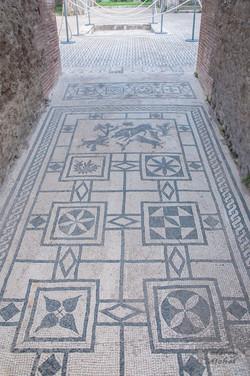 Naples (1089) [1600x1200]