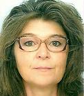 visage sophie prevosta.PNG