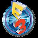 E3 College Game Competition Finalist
