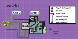 LVL4_TopDown_HandDrawn_Map