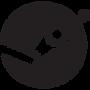 Steam_Logo.png