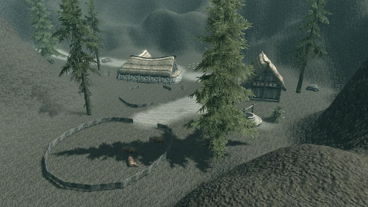 Farm - Progress Shot - Whitebox (2)