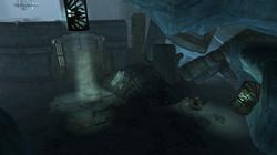 Forgotten Ruins 1 - Progress Shot - RTM (3)