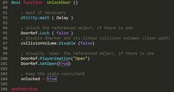 CodeSnippet_PathBlocking_Unlock