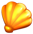 Shell Icon.png