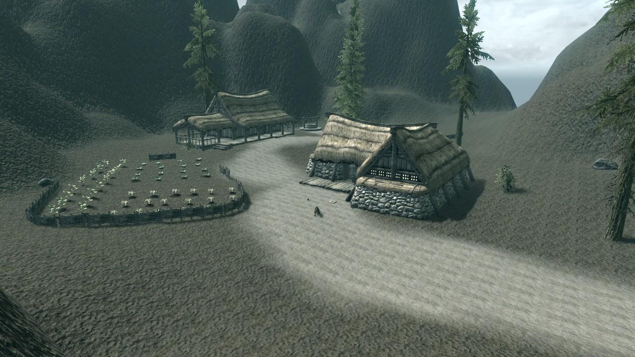 Farm - Progress Shot - Whitebox (1)