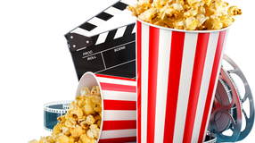Movies: Script Supervisor
