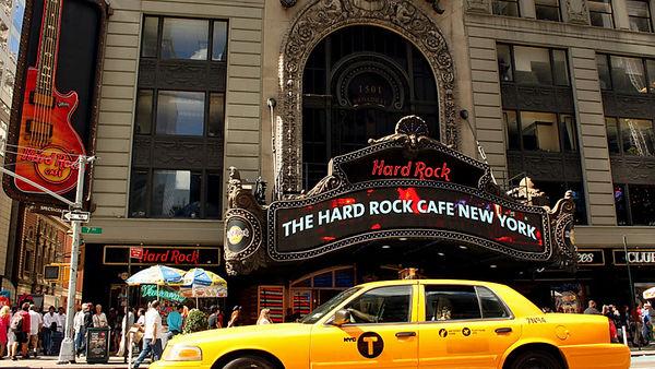 hard rock.jpg