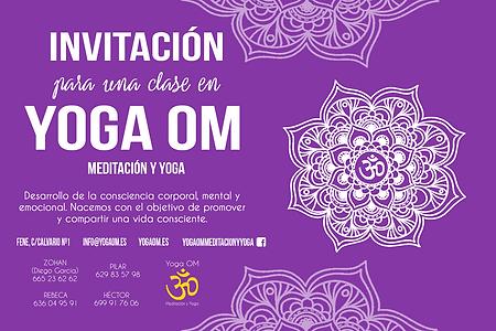 invitaciones.png