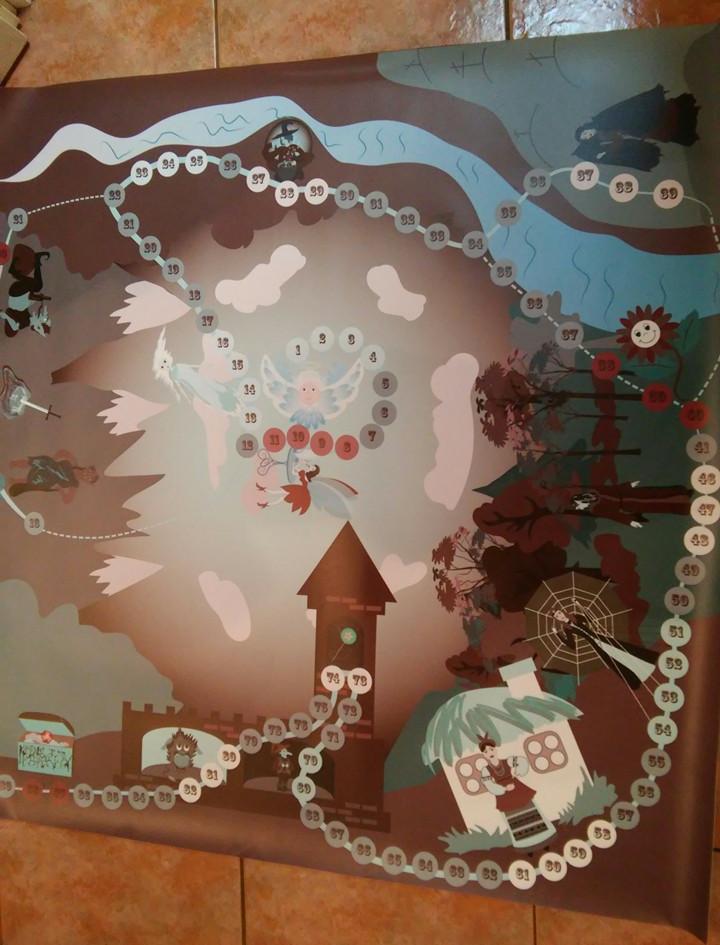 Psihologicheskaya-igra-Semeynyiy-trollin