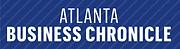AtlantaPublicRelations.png