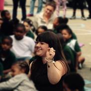 Working in Boston Public Schools
